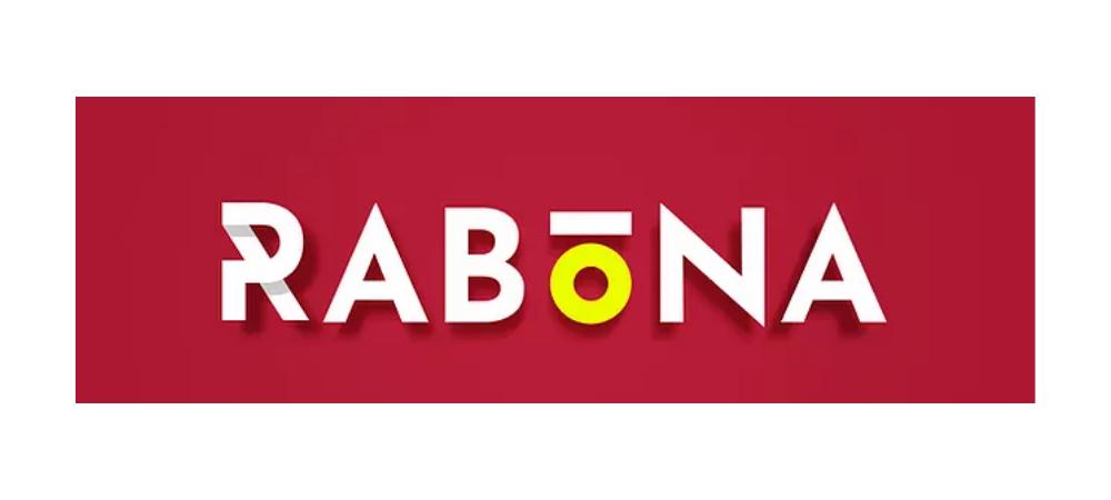 Rabona Bonus