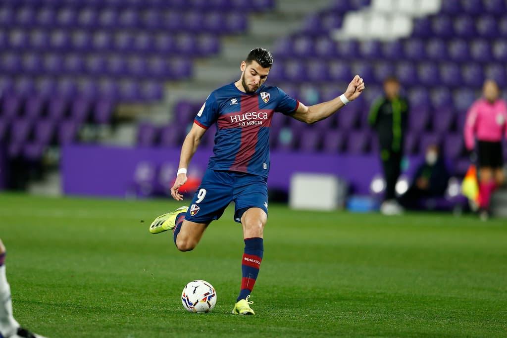 La Liga Tipp SD Huesca