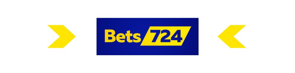 bets724 bonus - wettbonus