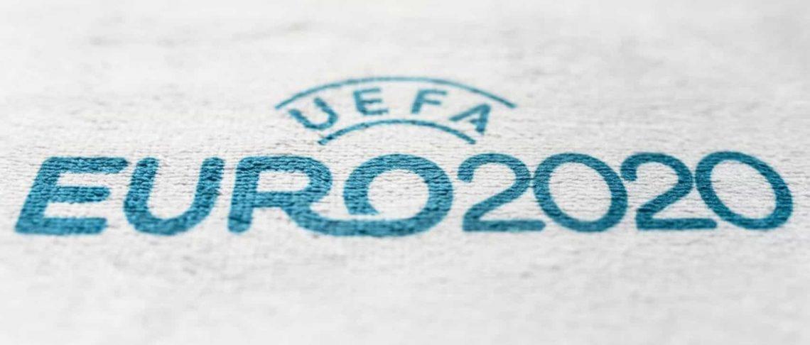 Spielplan Euro 16