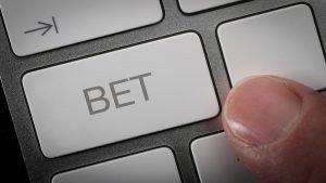 Wie funktionieren Matched Betting - Doppelwetten