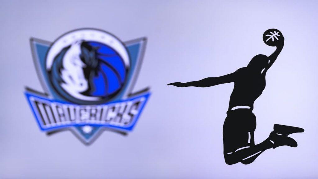 New Orleans Pelicans vs. Dallas Maverick Tipps