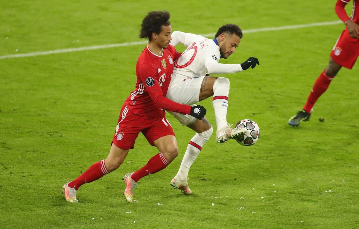 Paris St.-Germain vs. FC Bayern München, Tipp