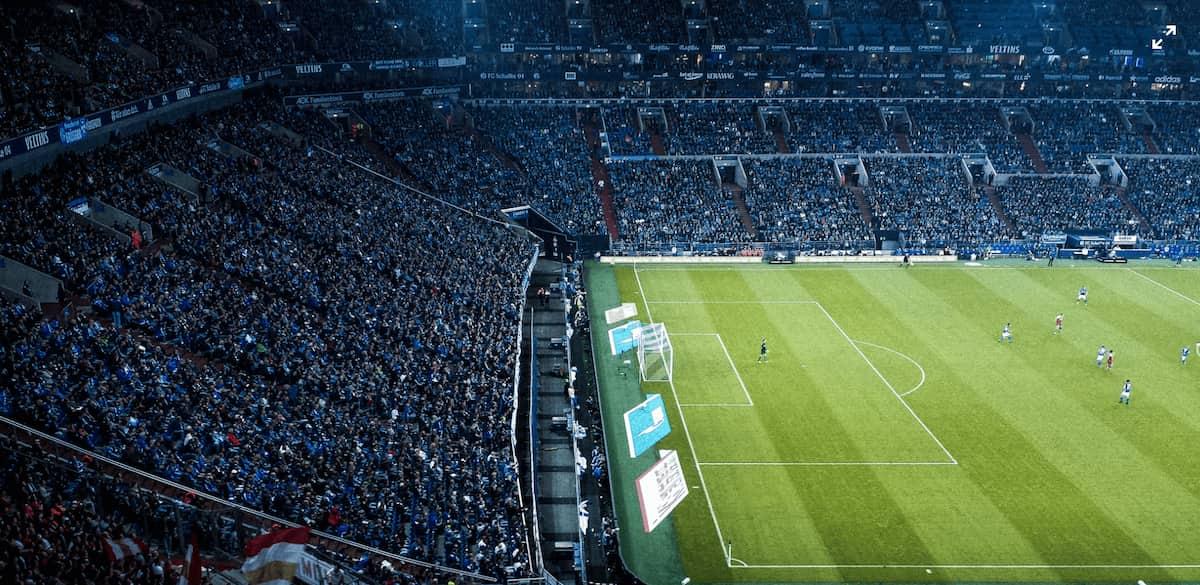 SC Paderborn vs VfL Bochum Tipp