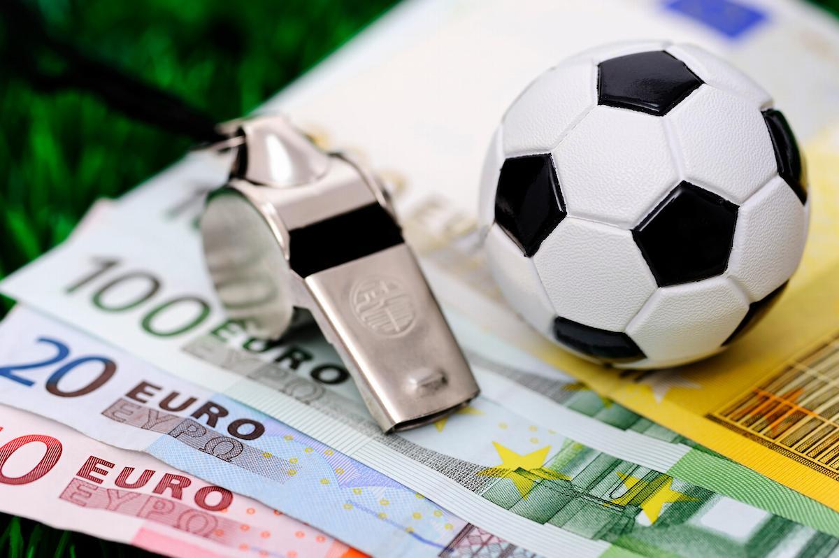 European Super League Profit