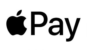 Sportwetten Apple Pay