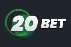 20bet em 2020 bonus