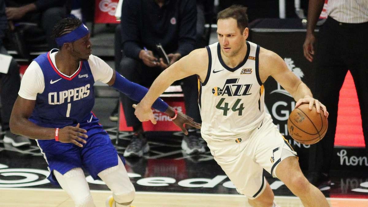 LA Clippers vs. LA Lakers Tipp   NBA Prognose & Quoten