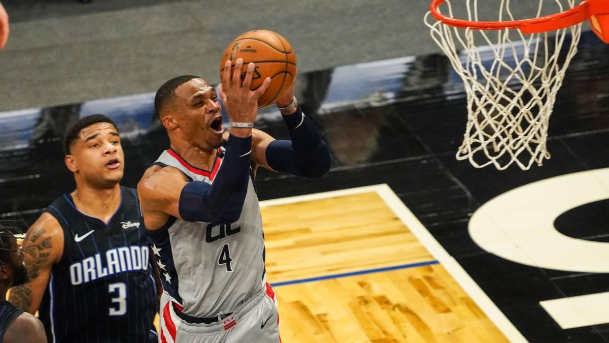 Washington Wizards – Indiana Pacers Tipp