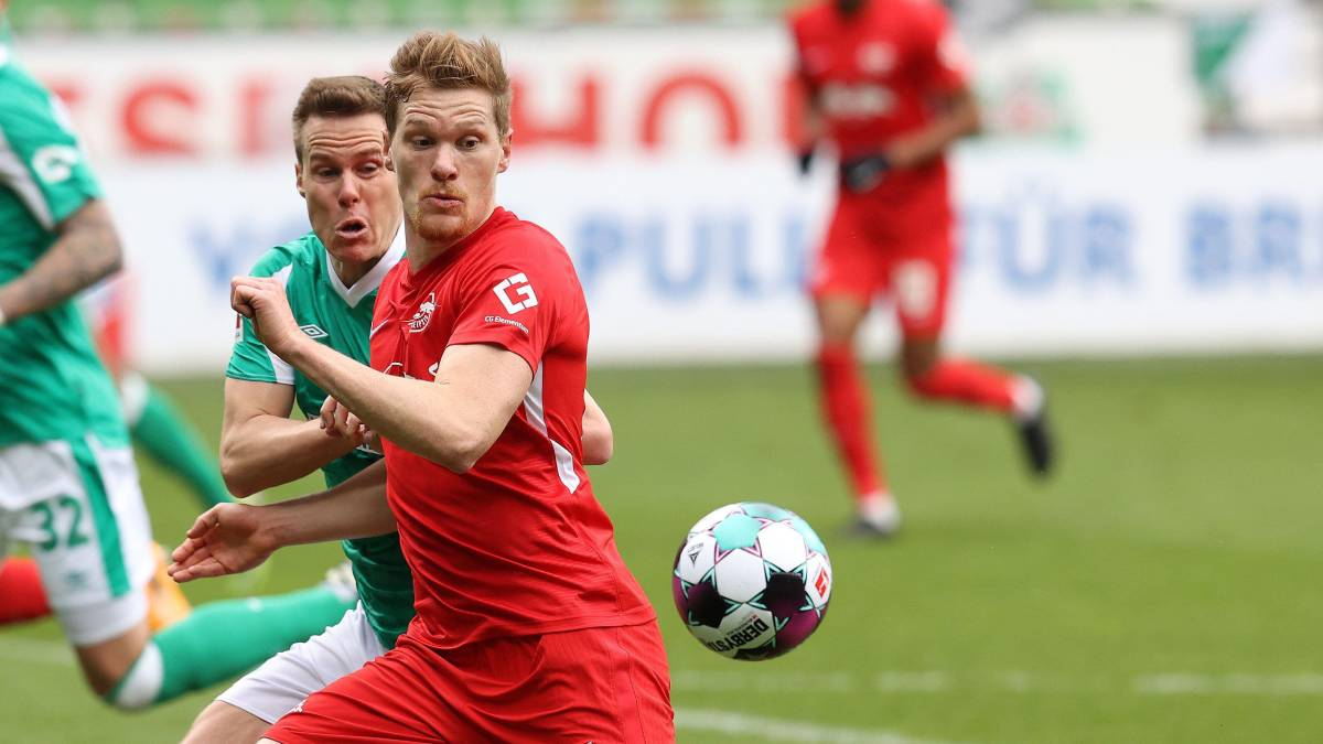 RB Leipzig – Borussia Dortmund Tipp