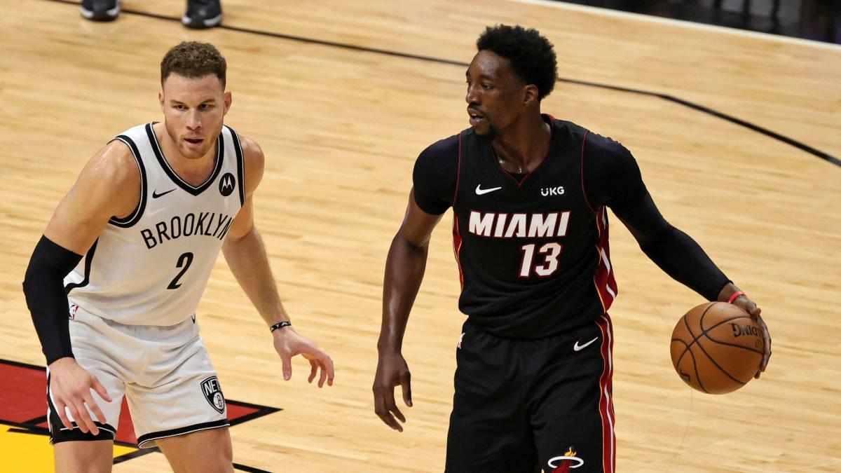 Boston Celtics vs. Miami Heat Tipp