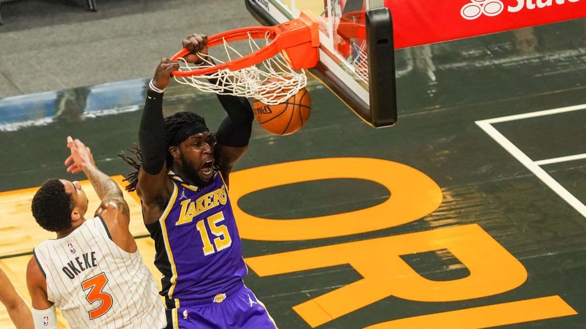 Los Angeles Lakers vs. Phoenix Suns Tipp | NBA Prognose + Quoten