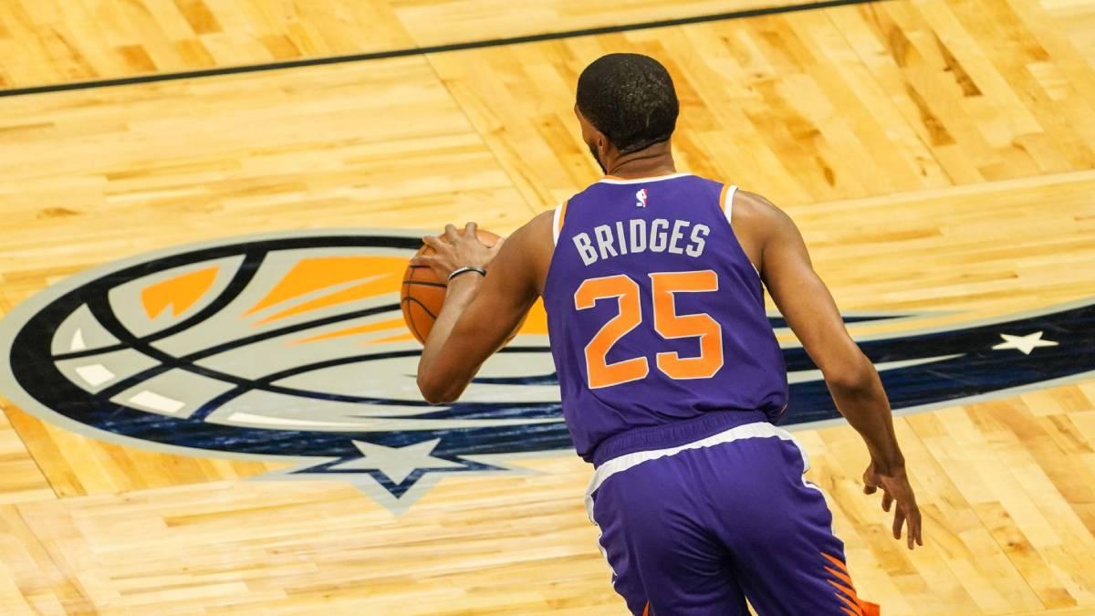 Phoenix Suns vs. Portland Trail Blazers Tipp