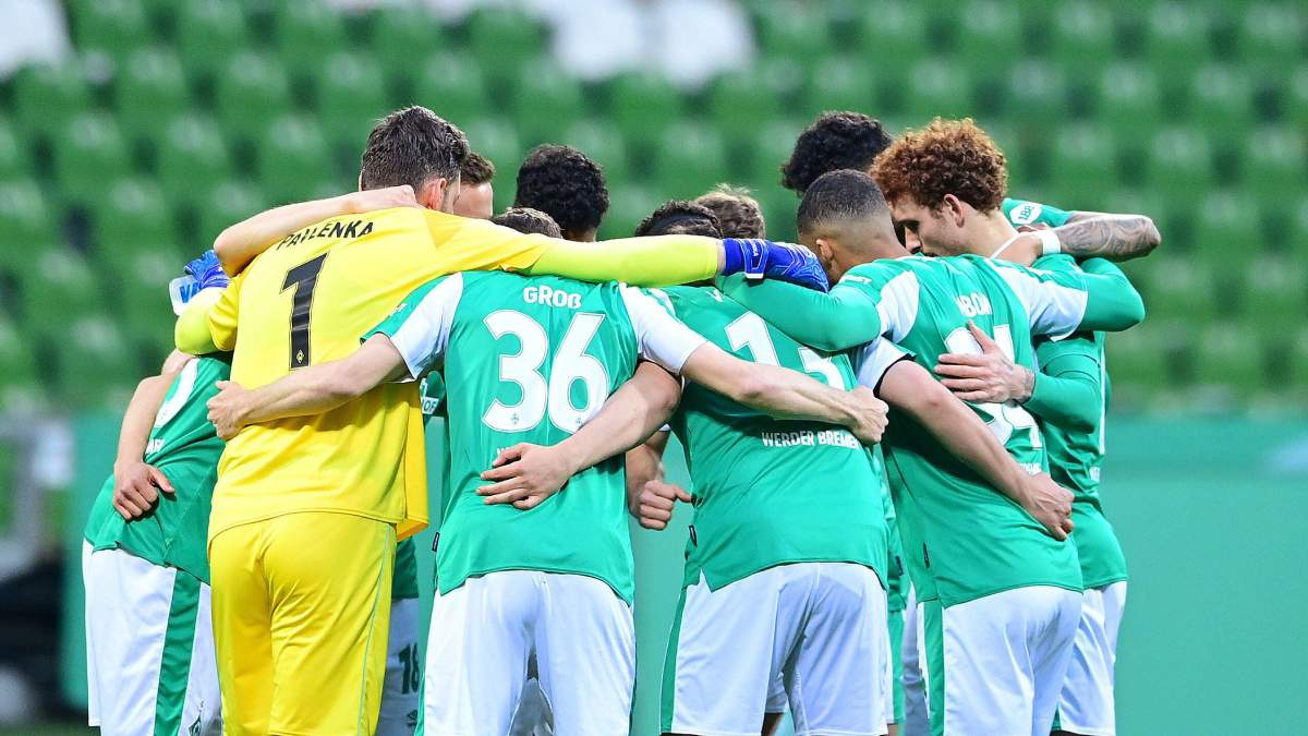 FC Augsburg – SV Werder Bremen Tipp