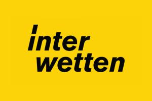 interwetten em 2020 bonus