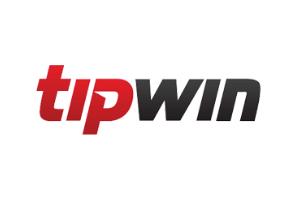 tipwin em bonus 2020