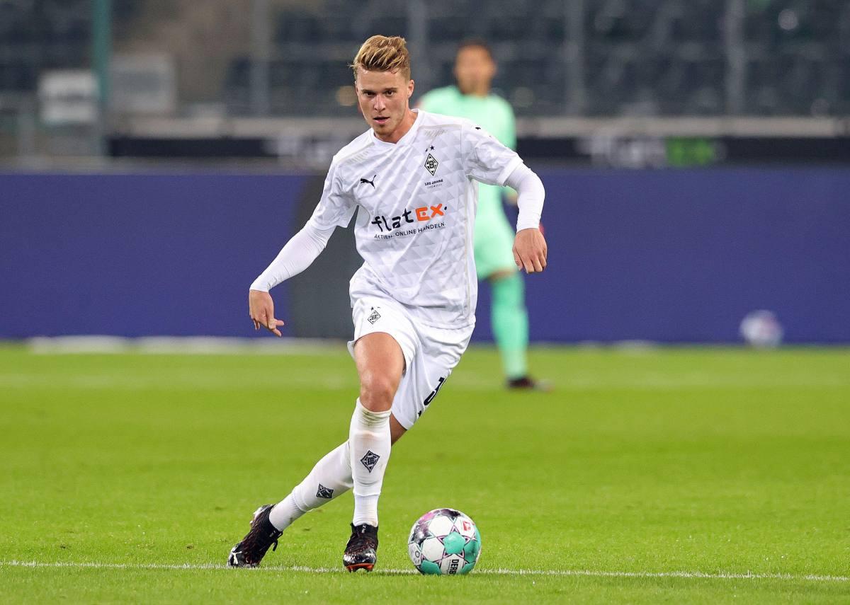 SV Werder Bremen vs. Borussia Mönchengladbach Tipp
