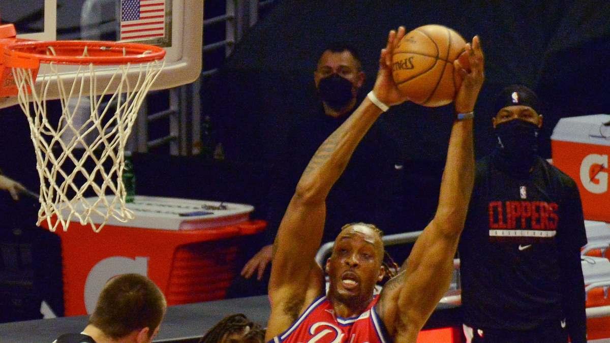 Philadelphia 76ers - Atlanta Hawks Tipp
