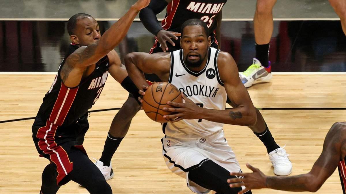 Brooklyn Nets vs. Milwaukee Bucks Tipp