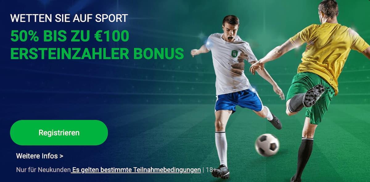 bet90 Bonus Deutschland
