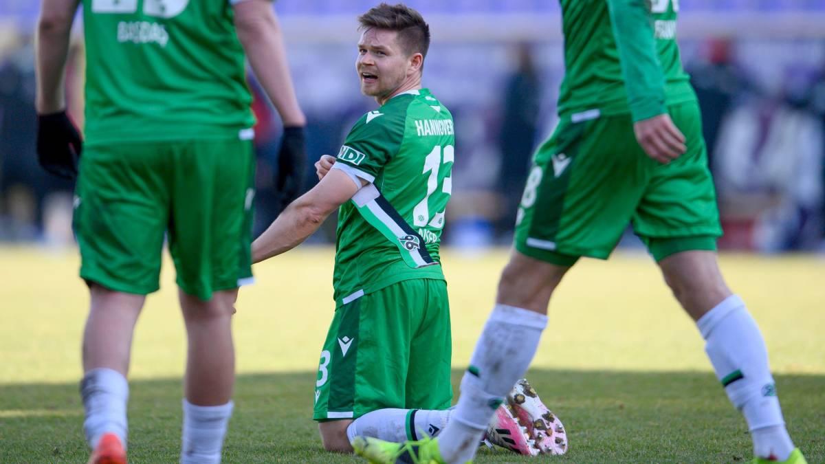 Werder Bremen - Hannover 96 Tipp | Wettquoten & Prognose