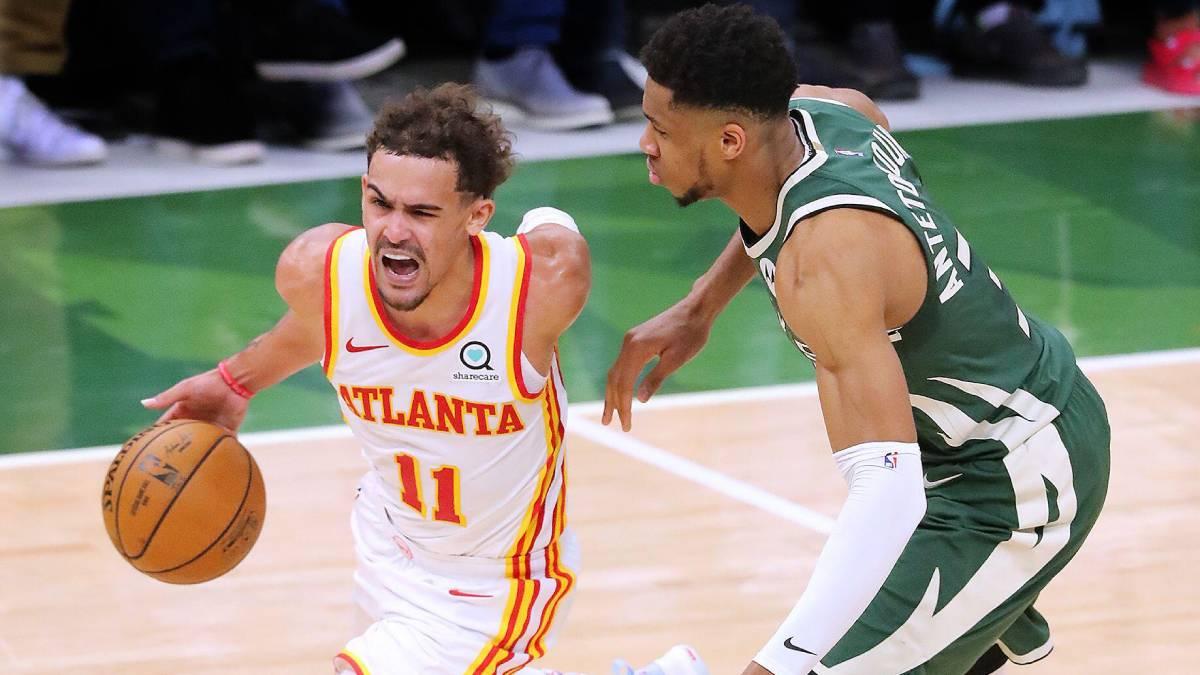 Phoenix Suns vs. Milwaukee Bucks Tipp