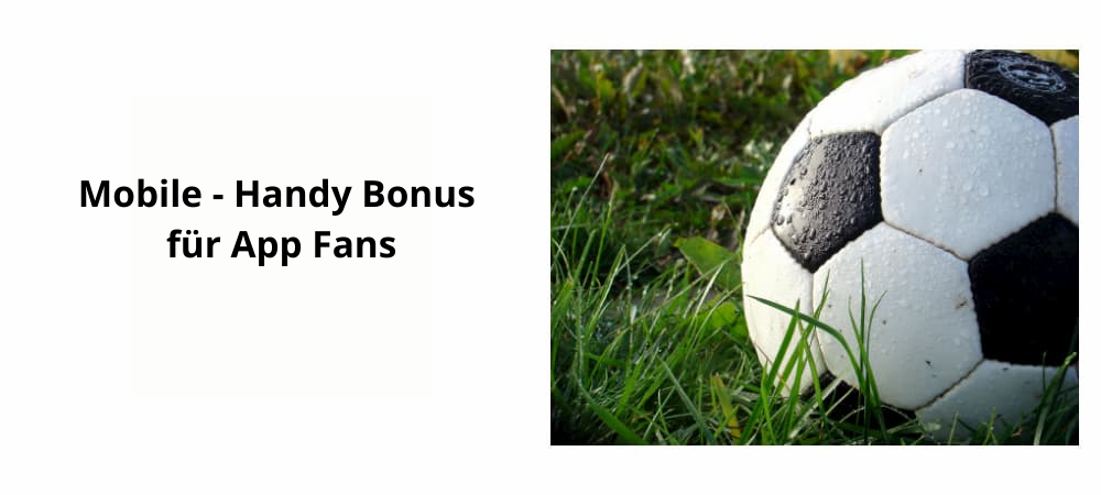 mobile handy bonus