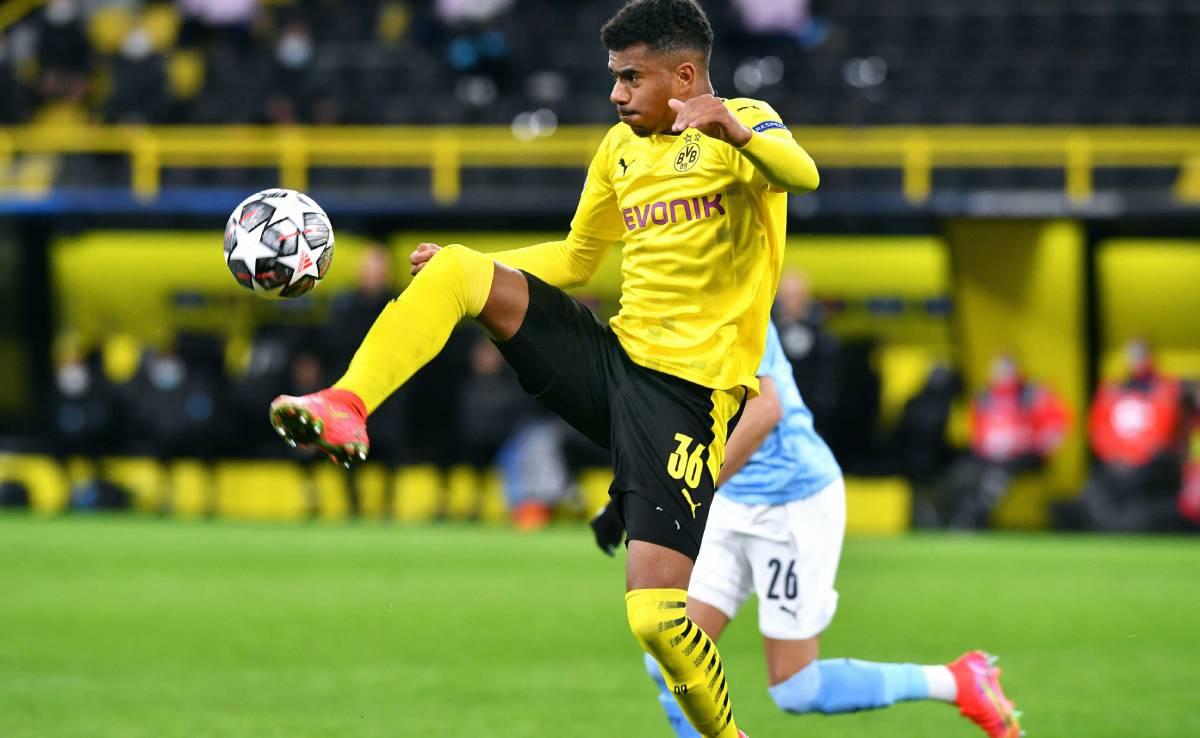 SC Freiburg vs. Borussia Dortmund Tipp