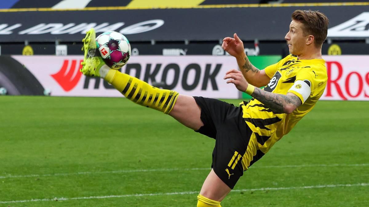 Bayer Leverkusen vs. Borussia Dortmund Tipp Quotenvergleich und Prognose