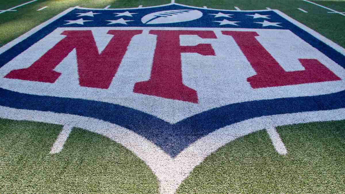 Die besten NFL Spieler aller Zeiten!