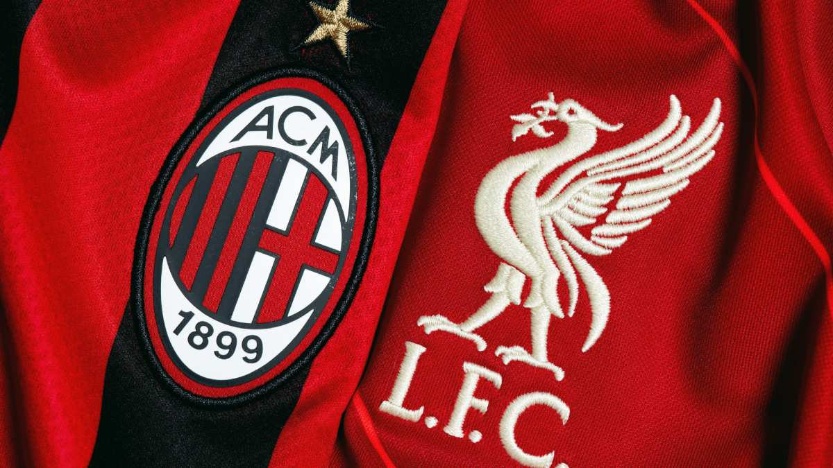 Liverpool FC – AC Mailand Tipp