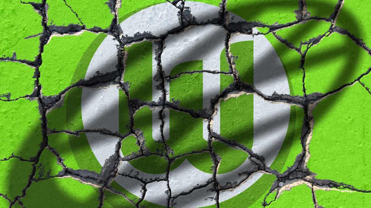TSG 1899 Hoffenheim vs. VfL Wolfsburg Tipp