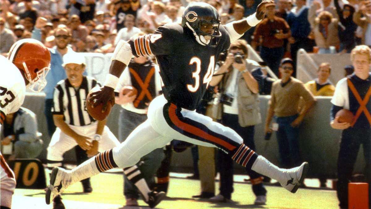 Walter-Payton-Die-besten-NFL-Spieler-aller-Zeiten.