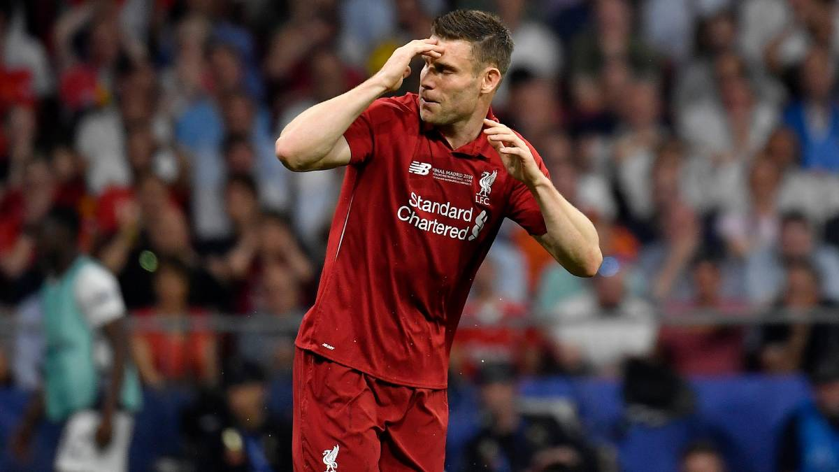 FC Liverpool vs. Manchester City Tipp