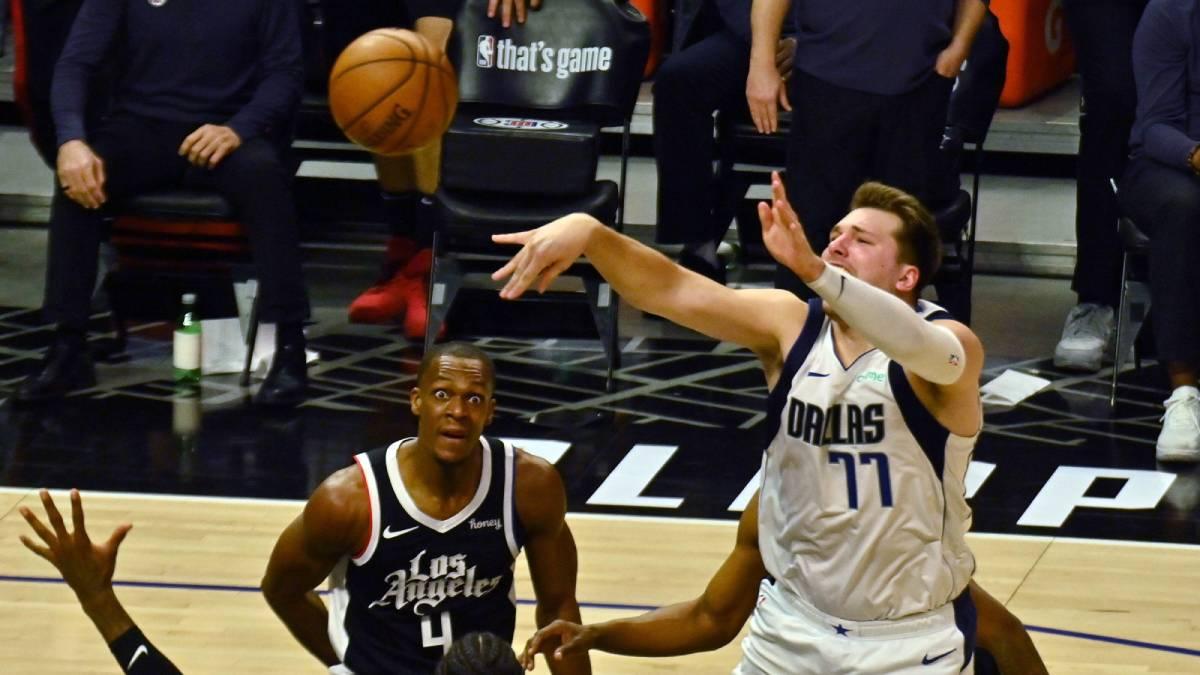 Atlanta Hawks vs. Dallas Mavericks Tipps