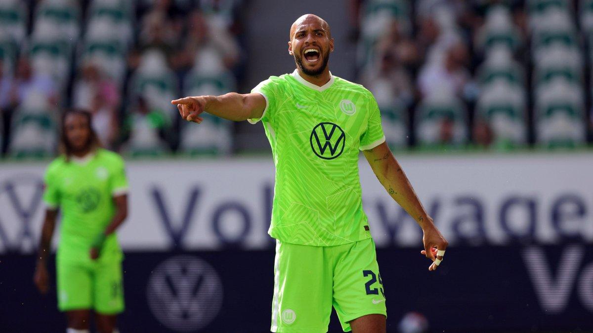 Bayer 04 Leverkusen vs. VfL Wolfsburg Tipp